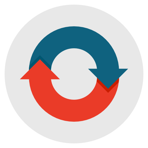 sync_synchronisation_recycle_refresh_icon-icons.com_55990