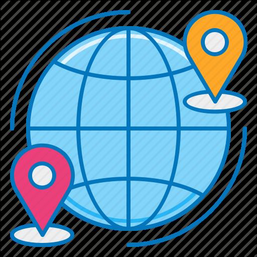 worldwide-shipping-512